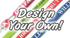 Design Lanyards Online