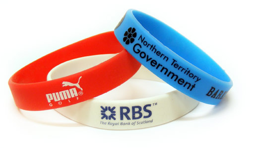 bands rs silicon proddetail piece at wristbands id silicone