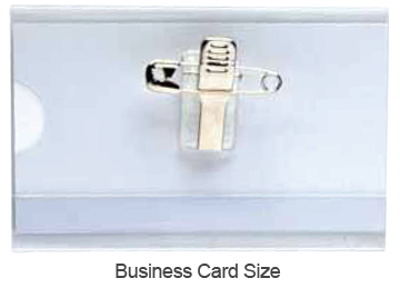Plastic card holders l 153c buy online or call for a quote at plastic card holder l 153c reheart Choice Image