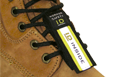 Work Safety ID - Boot ID