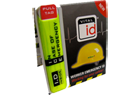 Work Safety ID - Hardhat ID - WSID-01